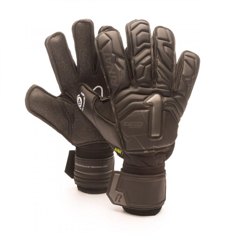 guante-rinat-xtreme-guard-training-turf-black-0.jpg