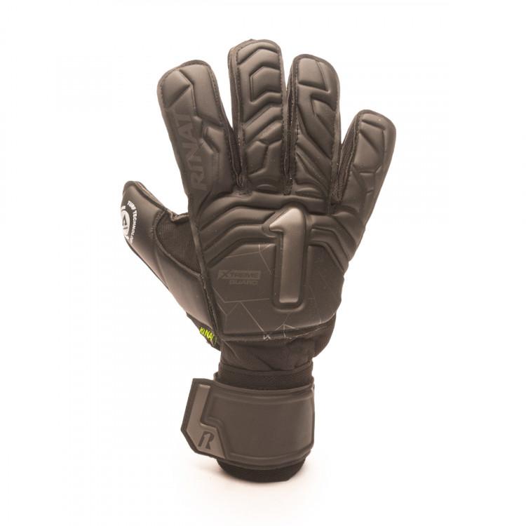 guante-rinat-xtreme-guard-training-turf-black-1.jpg