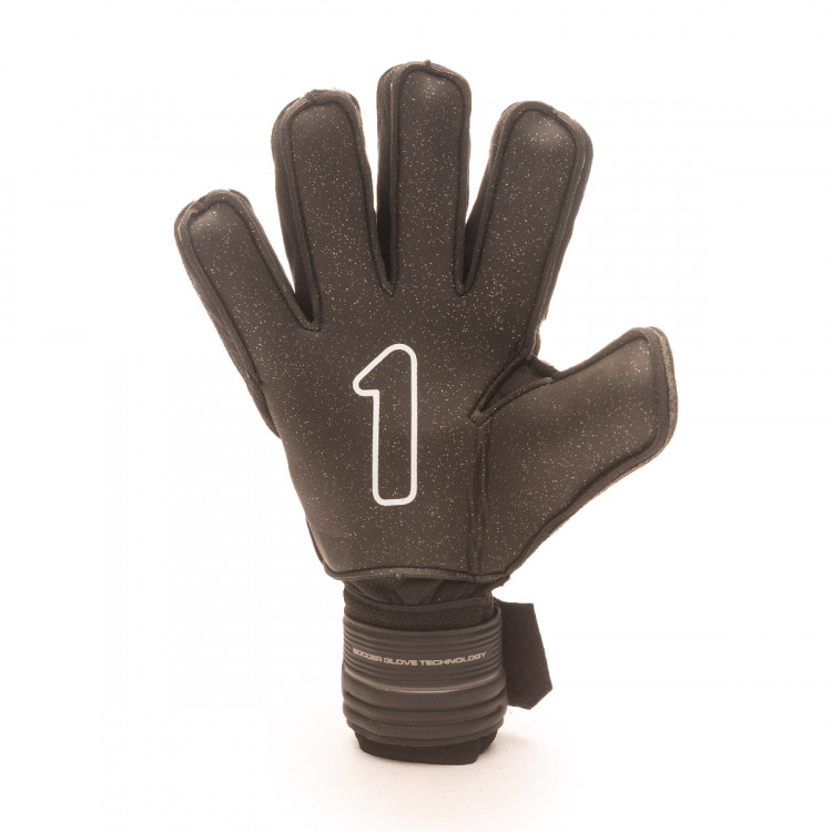 guante-rinat-xtreme-guard-training-turf-black-3.jpg