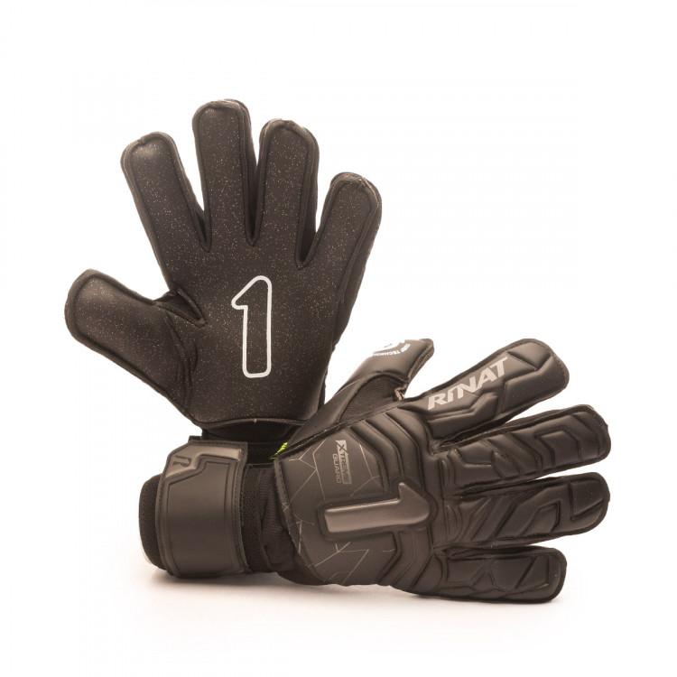 guante-rinat-xtreme-guard-training-turf-black-4.jpg