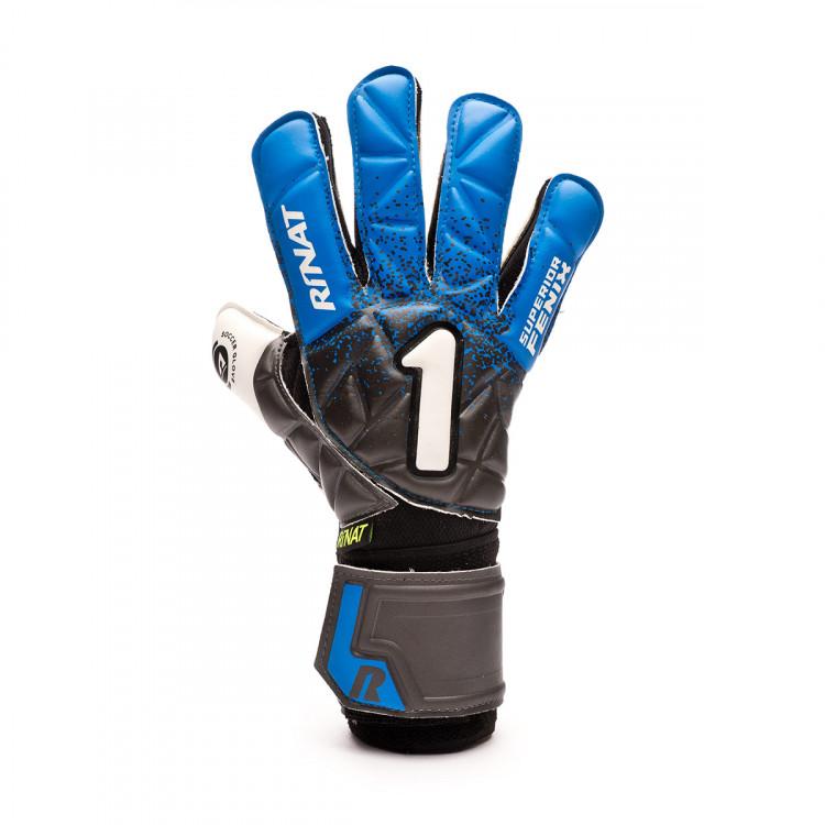 guante-rinat-fenix-superior-basic-nino-azul-1.jpg