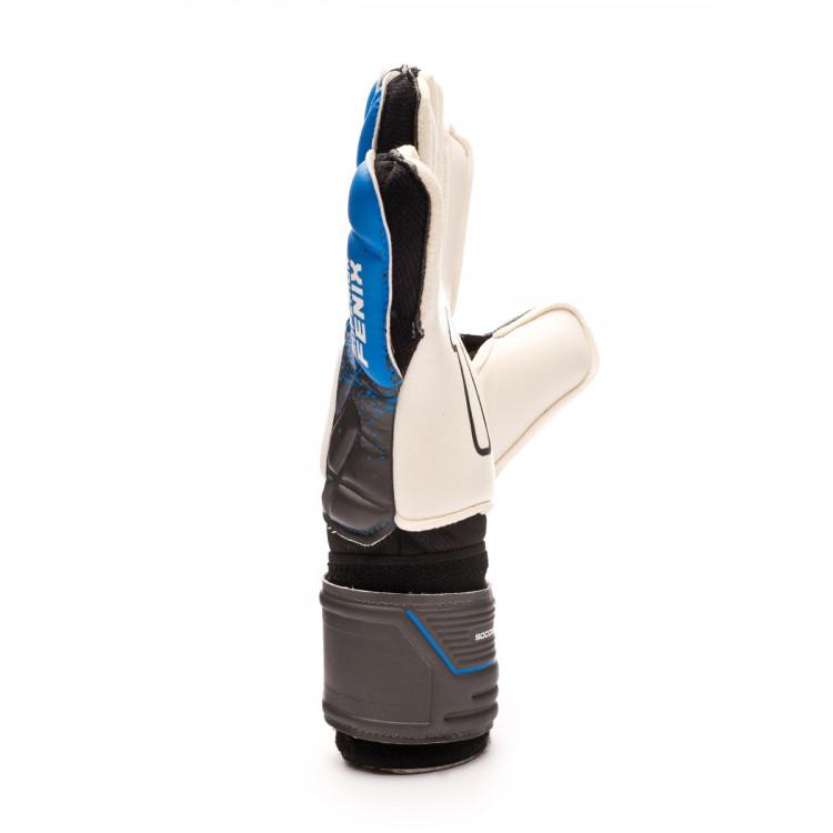 guante-rinat-fenix-superior-basic-nino-azul-2.jpg