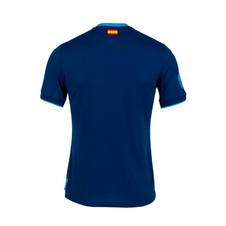 camiseta-joma-inter-movistar-segunda-equipacion-2021-2022-dark-marine-1.jpg