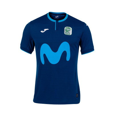 camiseta-joma-inter-movistar-segunda-equipacion-2021-2022-dark-marine-0.jpg