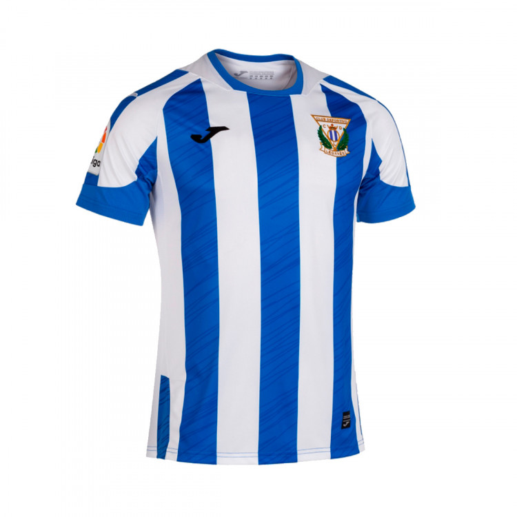 camiseta-joma-camiseta-manga-corta-1-leganes-blanco-royal-azul-electrico-0.jpg