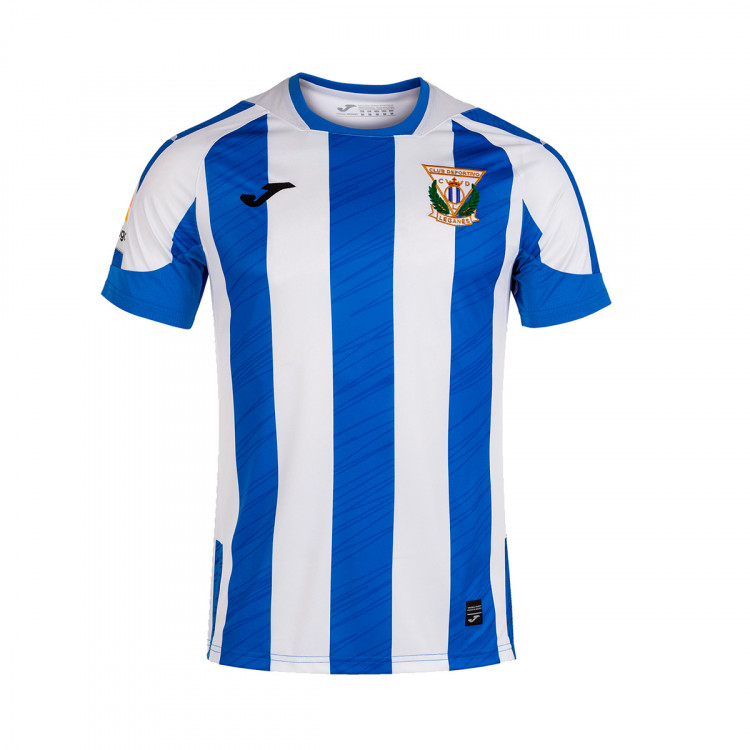 camiseta-joma-camiseta-manga-corta-1-leganes-blanco-royal-azul-electrico-1.jpg