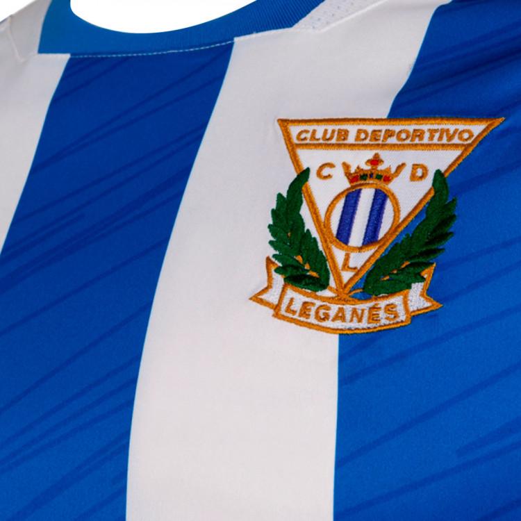 camiseta-joma-camiseta-manga-corta-1-leganes-blanco-royal-azul-electrico-3.jpg