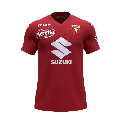 camiseta-joma-camiseta-manga-corta-supporter-torino-burdeos-granate-0.jpg