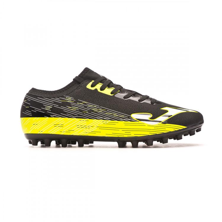 bota-joma-supercopa-2101-negro-amarillo-fluor-artificial-grass-negro-1.jpg