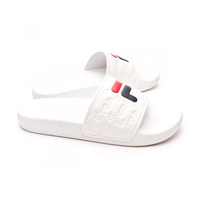 chanclas-fila-baywalk-slipper-white-0.jpg