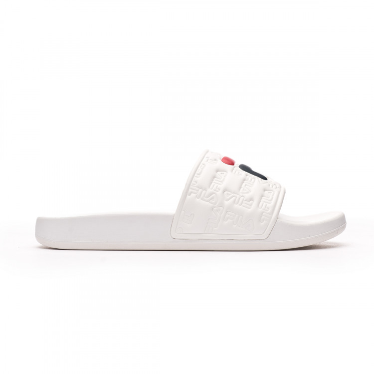 chanclas-fila-baywalk-slipper-white-1.jpg