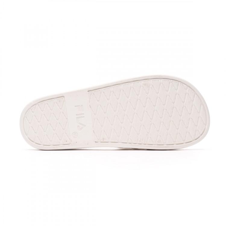 chanclas-fila-baywalk-slipper-white-3.jpg