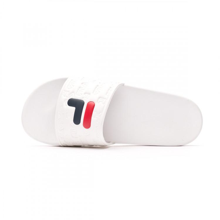 chanclas-fila-baywalk-slipper-white-4.jpg