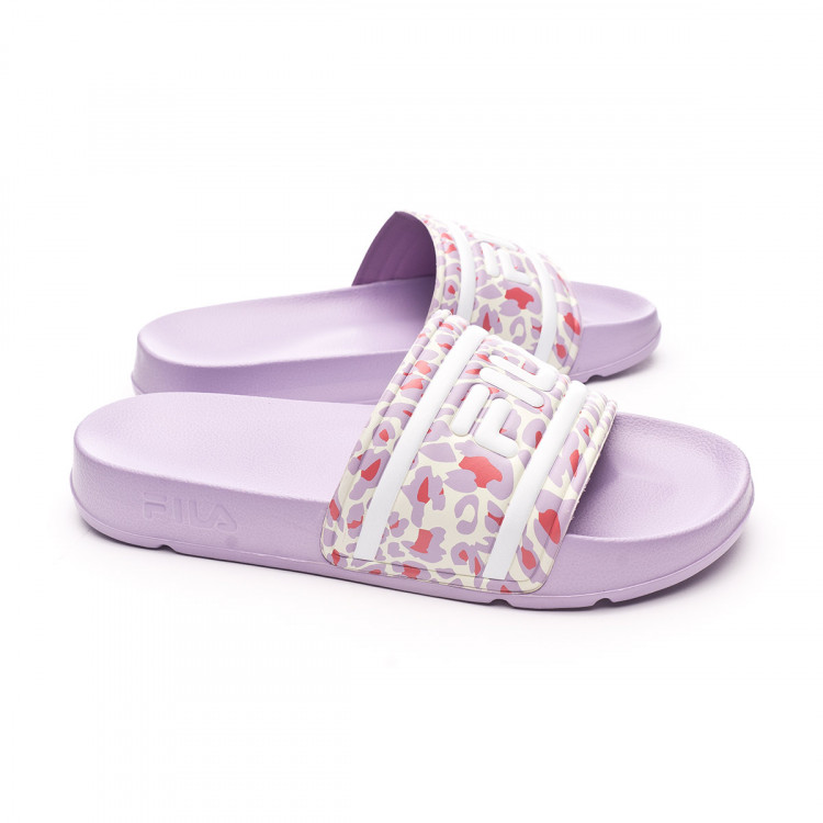 chanclas-fila-morro-bay-slipper-qq-mujer-orchid-petal-leopard-0.jpg