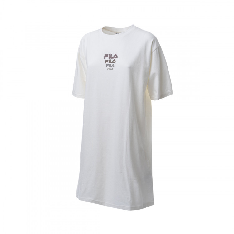 camiseta-fila-ada-tee-dress-snow-white-blanco-0.jpg