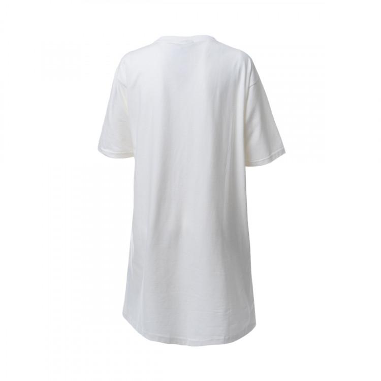 camiseta-fila-ada-tee-dress-snow-white-blanco-1.jpg