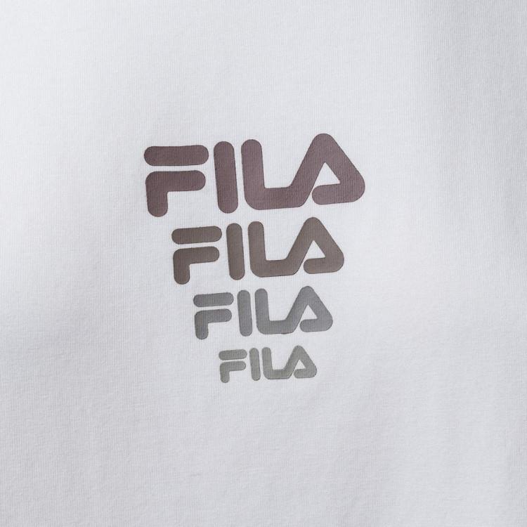 camiseta-fila-ada-tee-dress-snow-white-blanco-2.jpg
