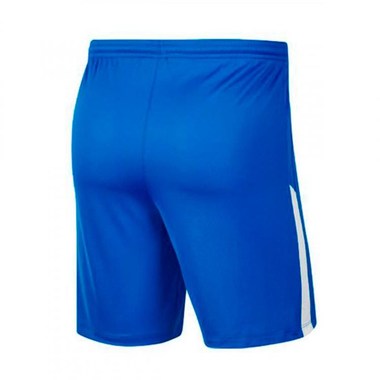 pantalon-corto-nike-malaga-cf-primera-equipacion-stadium-2021-2022-blue-1.jpg