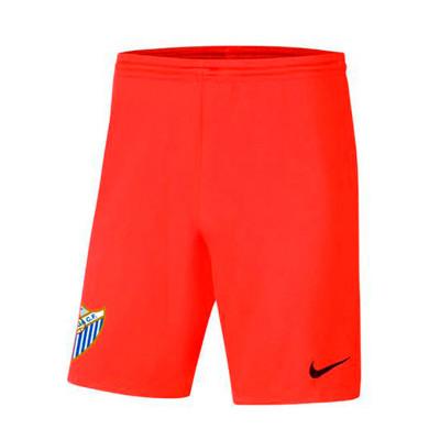 pantalon-corto-nike-malaga-cf-segunda-equipacion-stadium-2021-2022-orange-0.jpg