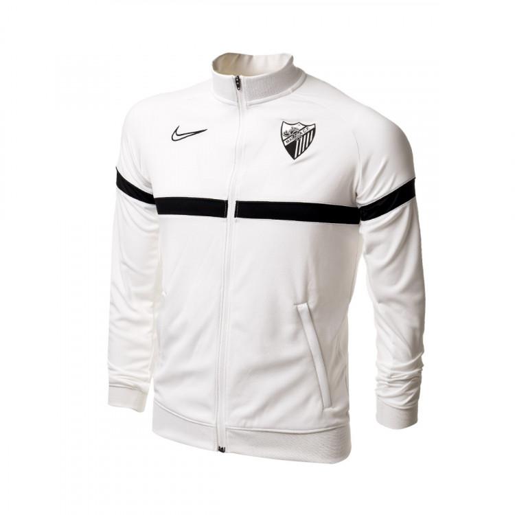 chaqueta-nike-malaga-cf-training-2021-2022-nino-white-0.jpg