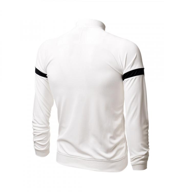 chaqueta-nike-malaga-cf-training-2021-2022-nino-white-1.jpg