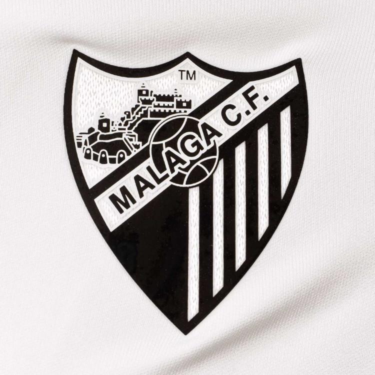 chaqueta-nike-malaga-cf-training-2021-2022-nino-white-2.jpg