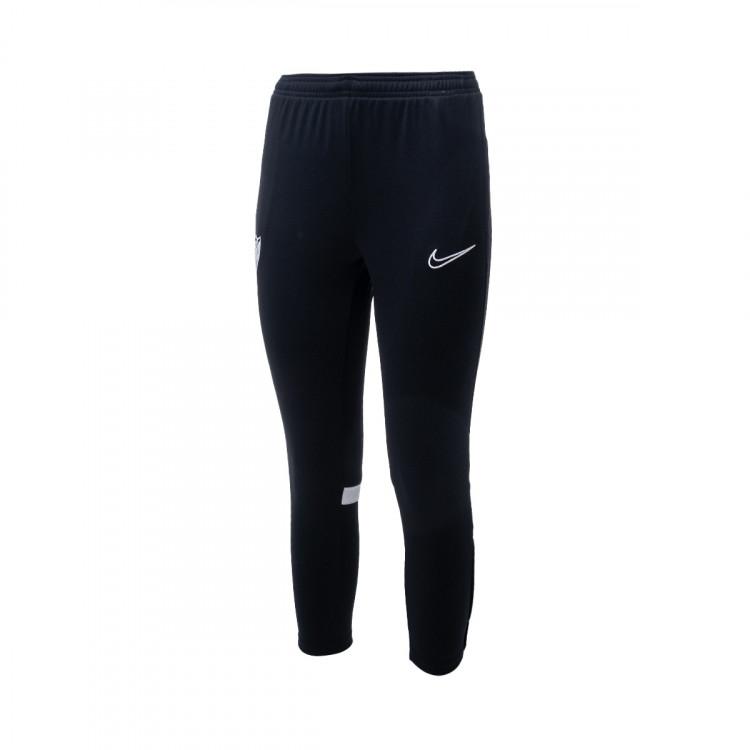pantalon-largo-nike-malaga-cf-training-2021-2022-nino-0.jpg