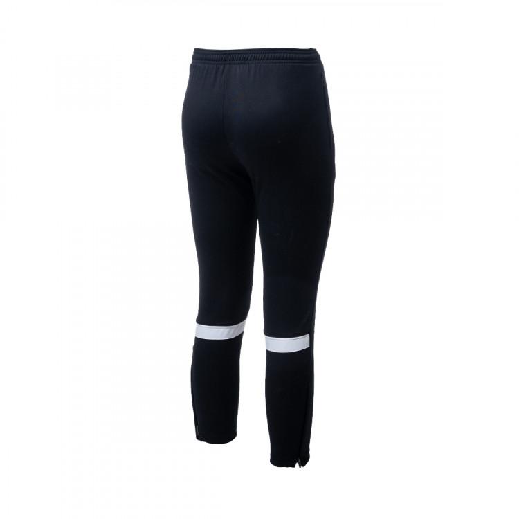 pantalon-largo-nike-malaga-cf-training-2021-2022-nino-1.jpg