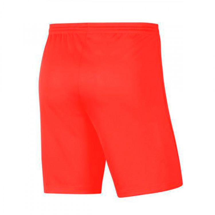 pantalon-corto-nike-malaga-cf-segunda-equipacion-stadium-2021-2022-nino-orange-1.jpg