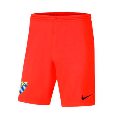 pantalon-corto-nike-malaga-cf-segunda-equipacion-stadium-2021-2022-nino-orange-0.jpg