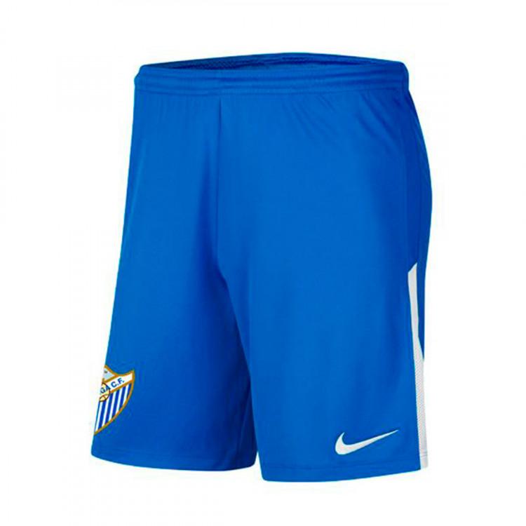 pantalon-corto-nike-malaga-cf-primera-equipacion-stadium-2021-2022-nino-blue-0.jpg