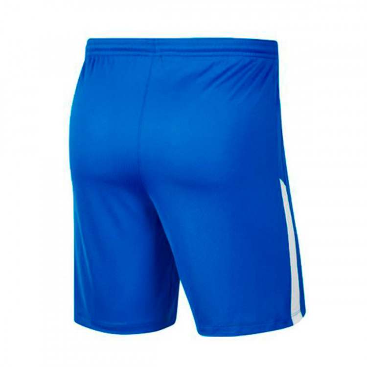 pantalon-corto-nike-malaga-cf-primera-equipacion-stadium-2021-2022-nino-blue-1.jpg