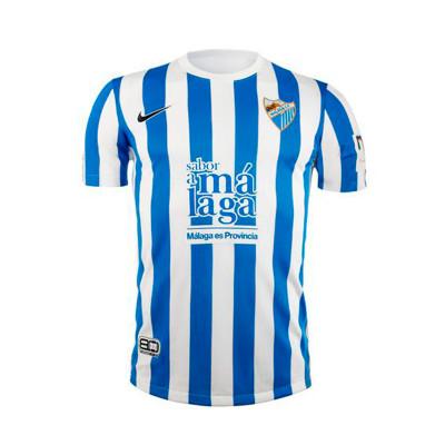 camiseta-nike-malaga-cf-primera-equipacion-stadium-2021-2022-blue-white-0.jpg