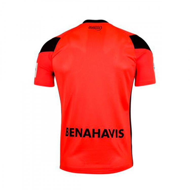 camiseta-nike-malaga-cf-segunda-equipacion-stadium-2021-2022-nino-orange-1.jpg