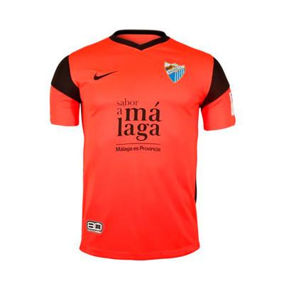 camiseta-nike-malaga-cf-segunda-equipacion-stadium-2021-2022-nino-orange-0.jpg