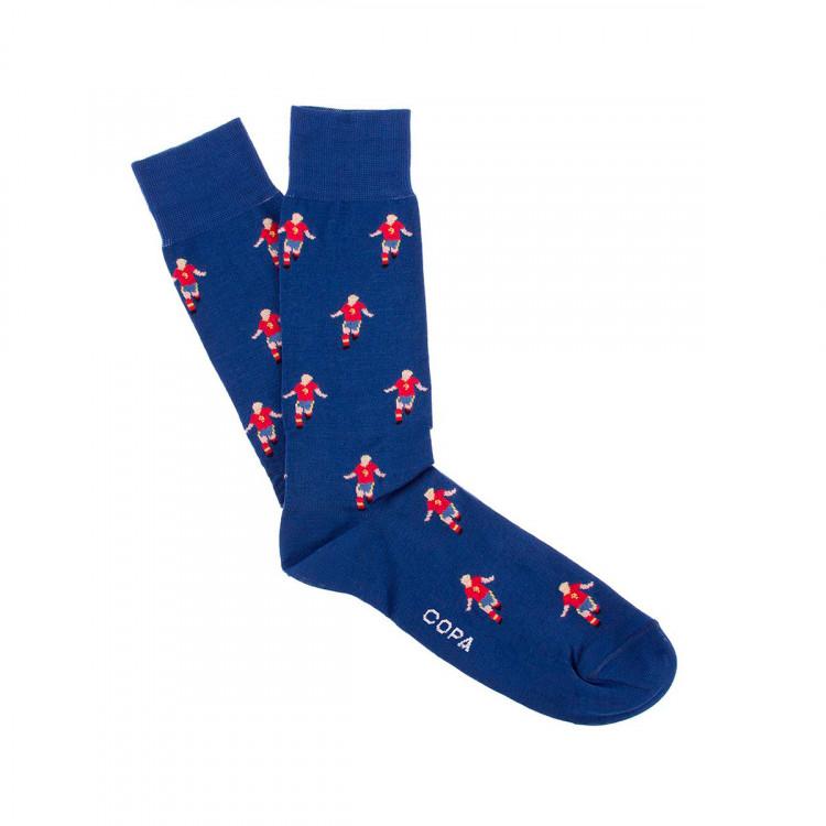 calcetines-copa-spain-2012-casual-socks-dark-marine-0.jpg