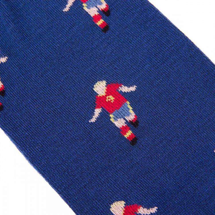 calcetines-copa-spain-2012-casual-socks-dark-marine-2.jpg