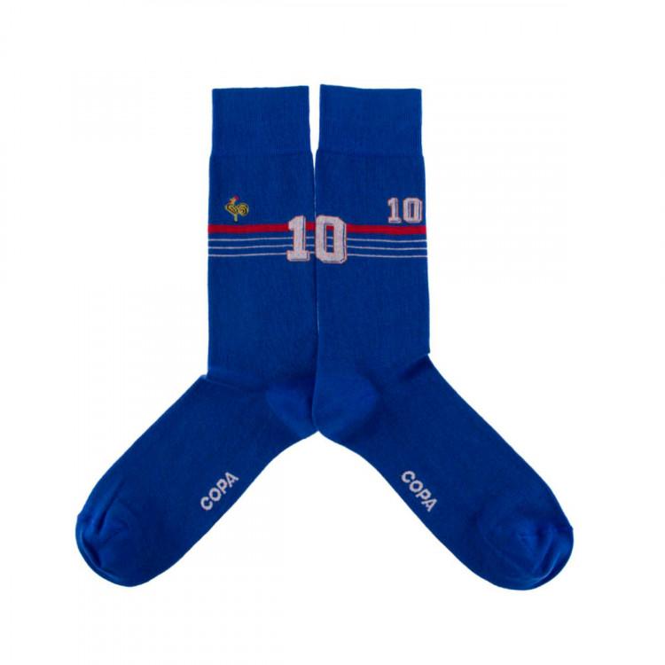 calcetines-copa-france-1998-retro-blue-1.jpg