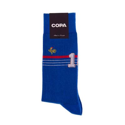 calcetines-copa-france-1998-retro-blue-0.jpg
