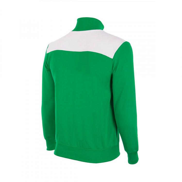 chaqueta-copa-real-betis-1960s-retro-football-green-1.jpg