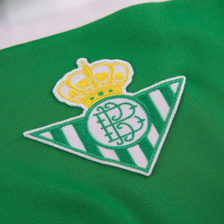 chaqueta-copa-real-betis-1960s-retro-football-green-2.jpg