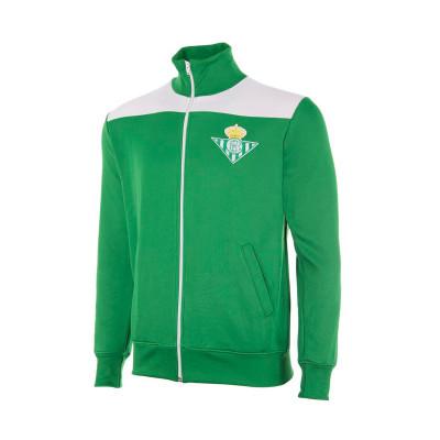 chaqueta-copa-real-betis-1960s-retro-football-green-0.jpg