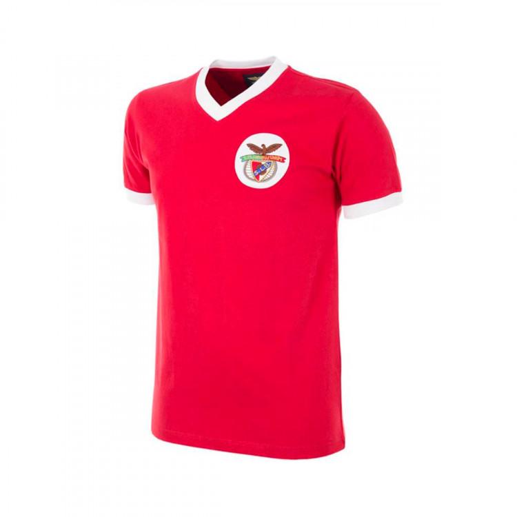 camiseta-copa-sl-benfica-1974-75-retro-football-shirt-red-0.JPG