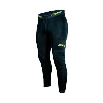 malla-rinat-padded-compression-leggin-black-neon-yellow-0.jpg