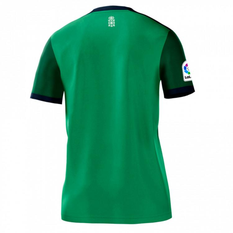 camiseta-adidas-ca-osasuna-segunda-equipacion-2021-2022-green-1.jpg
