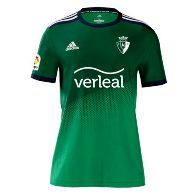 camiseta-adidas-ca-osasuna-segunda-equipacion-2021-2022-green-0.jpg