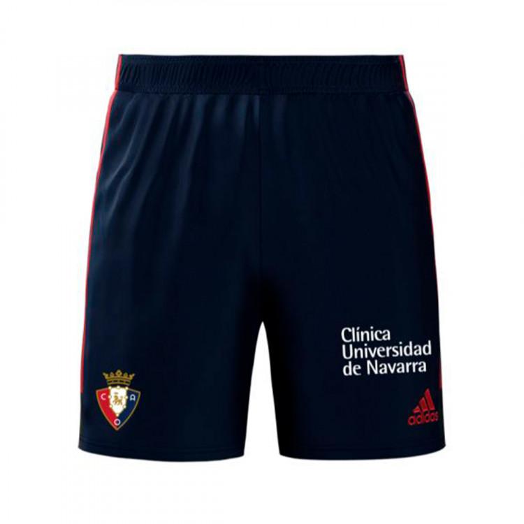 pantalon-corto-adidas-ca-osasuna-primera-equipacion-2021-2022-nino-black-0.jpg