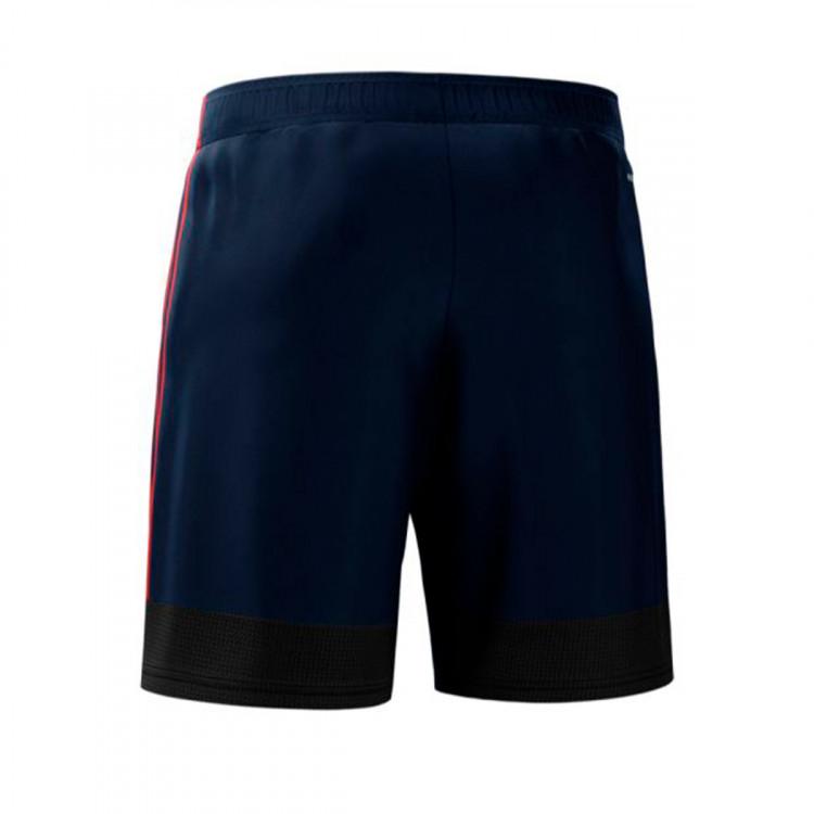 pantalon-corto-adidas-ca-osasuna-primera-equipacion-2021-2022-nino-black-1.jpg
