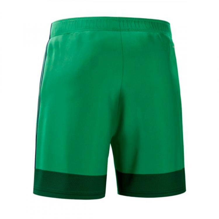 pantalon-corto-adidas-ca-osasuna-segunda-equipacion-2021-2022-green-1.jpg