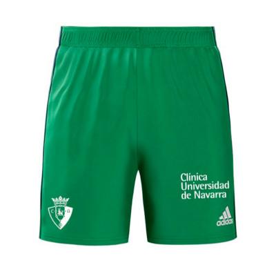 pantalon-corto-adidas-ca-osasuna-segunda-equipacion-2021-2022-green-0.jpg